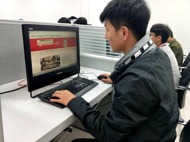依据中共河南省委高校工委等五部门《关于开展河南省第五届大学生宗教